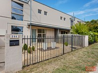 Picture of 204 Anthony Rolfe Avenue, Gungahlin