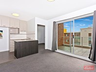 Picture of 105/140 Thynne Street, Bruce