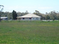 Picture of 27 Markey Road, Anniebrook