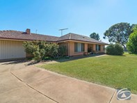 Picture of 91 Eliza Road, Angle Vale