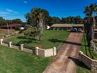 Picture of 16 Galilee Way, Woorree