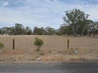 Picture of 1 Lambert Road, Mundulla