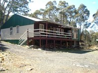 Picture of 5 Breona Rise, Breona