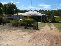 Picture of Lot 104 Bandit Road, Bow Bridge