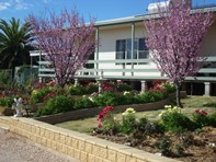 Picture of 8 Philip Street, Streaky Bay