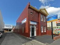 Picture of 281 Elizabeth Street, North Hobart
