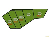 Picture of Lot 21-25 122-124 Silverdale Road, Silverdale