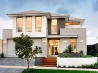 Picture of 27 Midsummer Avenue, Jindalee