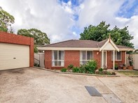 Picture of 4/108 Main South Road, Old Reynella