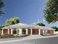 Picture of 26 Illawarra Avenue, Hove