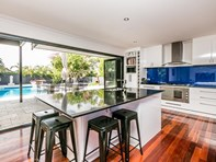 Picture of 89 Macquarie Avenue, Padbury