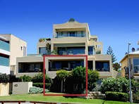 Picture of 2/45 Rule Street, North Fremantle
