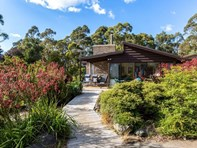Picture of 15 Cades Drive, Kingston
