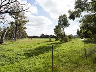 Picture of Lot 40 Elliott Street, Waroona