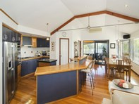 Picture of 283 Marine Terrace, Geographe