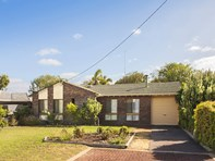 Picture of 13 Costello Road, Broadwater
