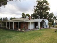 Picture of 5862 Bussell Highway, Abbey