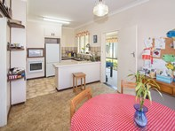 Picture of 742 Geographe Bay Road, West Busselton