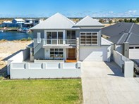 Picture of 24 Burgee Cove, Geographe