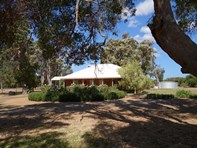 Picture of 7395 Bussell Highway, Metricup