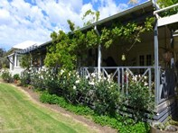 Picture of 610 Vasse-Yallingup Siding Road, Marybrook