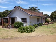 Picture of 22/204 Twenty Four Road, Karridale