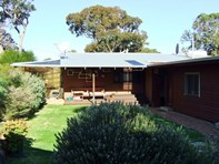 Picture of 417 Caves Road, Redgate