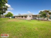 Picture of 56 Leitchs Road South, Albany Creek