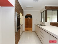 Picture of 19 Rannoch Circle, Hamersley