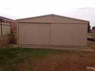 Picture of 7-9 Pederick Drive, Wagin