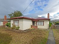Picture of 14 Lennox Avenue, Lutana