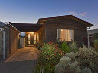 Picture of 47A Trim Crescent, Old Noarlunga