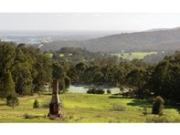 Picture of North Dandalup