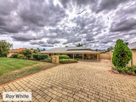 Picture of 36 Goldsworthy Entrance, Alexander Heights