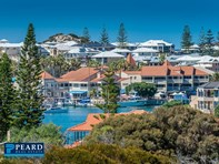 Picture of 15 Kinsale Drive, Mindarie