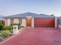 Picture of 11 Walja Bend, Byford