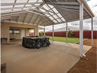 Picture of 9 Coolabah Court, Geraldton