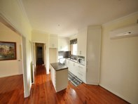 Picture of 32 Ward Tce, Enfield