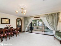 Picture of 7 Murat Street, Seaview Downs