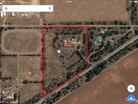 Picture of 307 Bute Road, Kadina