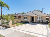 Picture of 80 Lawler Street, North Perth