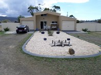 Picture of 55 Charles Street, Triabunna