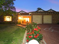 Picture of 20 Glenlark Elbow, Jane Brook