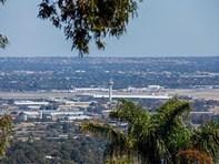 Picture of 63 Ozone Terrace, Kalamunda
