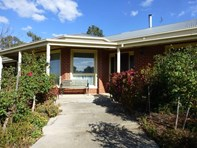 Picture of 82 Bailey Street, Clunes