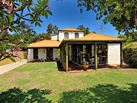 Picture of 20A Irvine Street, Peppermint Grove