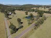 Picture of 597 Webbers Creek Road, Paterson