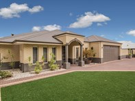 Picture of 61 Country Rd, Pinjarra