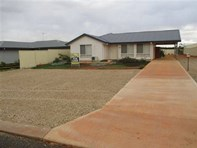 Picture of 108 Forrest Street, Coolgardie