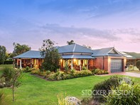 Picture of 15 Shovelboard Way, Vasse